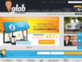 Des formations en vente sont accessibles via Glob